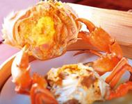 八种做法教你吃爽大闸蟹