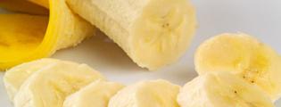 经常吃香蕉 可防治10种常见病