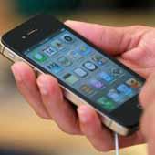 手机的六大健康守则