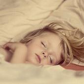9成人会忽略睡眠禁忌